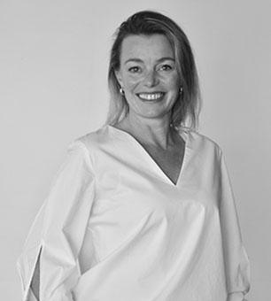 Astrid de Groot-de Meijer