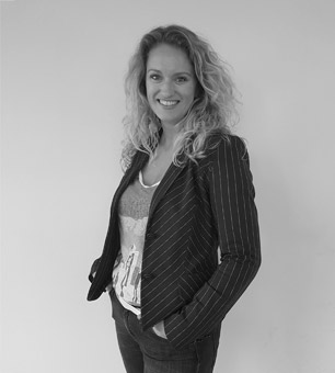 Karen Harmsen