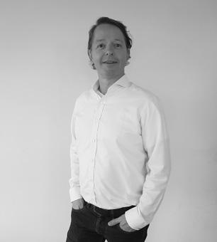 Tim Pellens