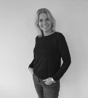 Wendy Böhm