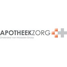 ApotheekZorg Logo