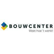 Bouwcenter
