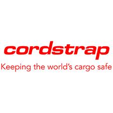 Cordstrap Logo
