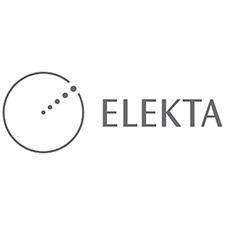 Elekta Logo