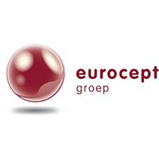 Eurocept Group Logo