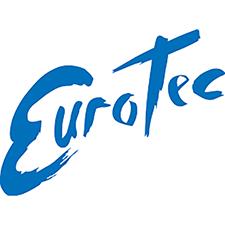 Eurotec Logo