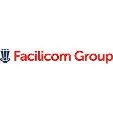 Facilicom Group Logo