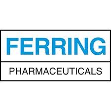 Ferring Pharmaceuticals Logo