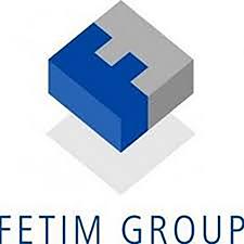 Fetim Group Logo