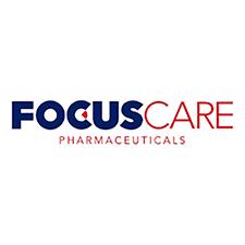 FocusCare Logo