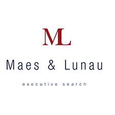 Maes & Lunau