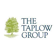 Taplow Logo
