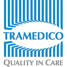 Tramedico Logo