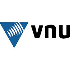 VNUI Logo